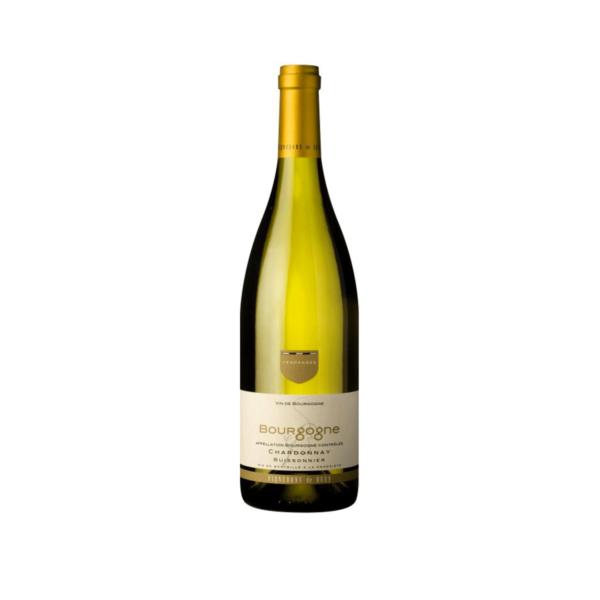 Bourgogne Chardonnay - Buxy