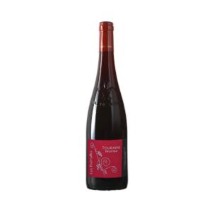 Pinot Noir Les Brémailles - Oisly