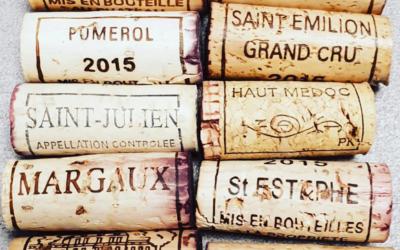 Bordeaux, la belle obligation