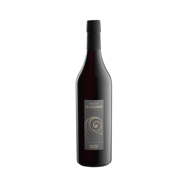 Pinot Noir - La Colombe