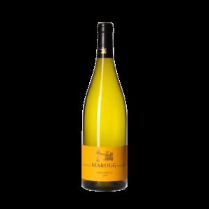 Marugg-Chardonnay