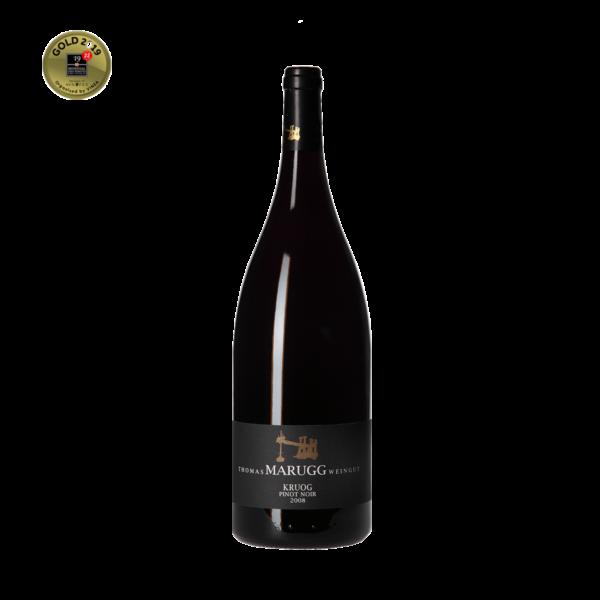 Marugg-Pinot Noir Kruog