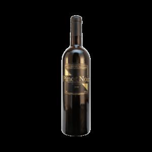 Pinot Noir des Ménades
