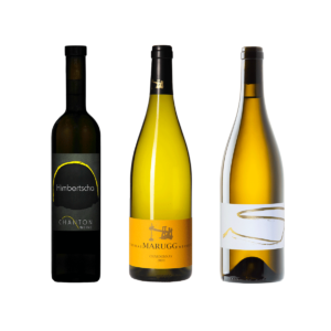 Pack Apéro 1er août_Vin blanc