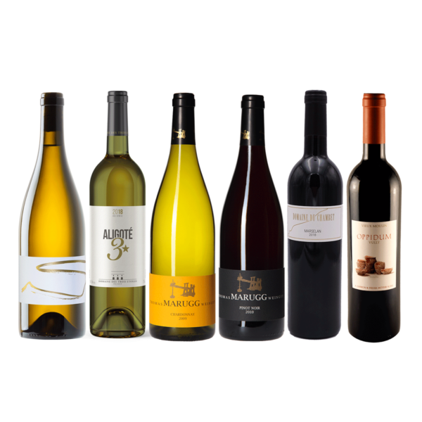 Pack vins_Tour de Suisse 2