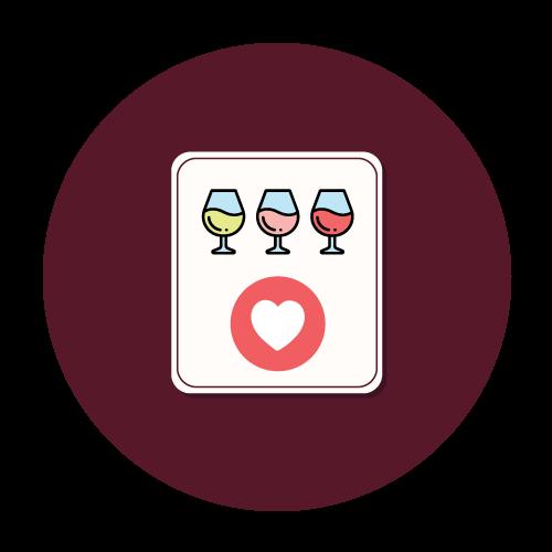 Abo vin_durée